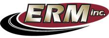 erm_logo--erm-small