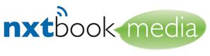 nxtbookmedia-small