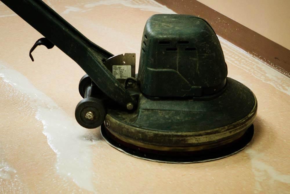 Floor Cleaning Amp Waxing Clean Energy Maintenance Inc